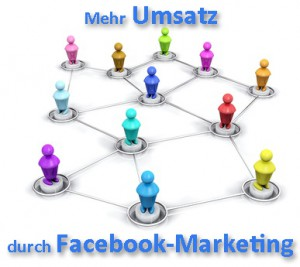 Webinar: Facebookmarketing