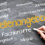 Stellenangebot: Lead Consultant m/w – Information Security