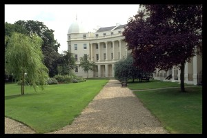 Master in Management - London Business School